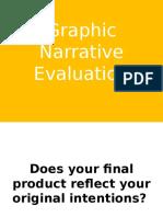 Evaluation Pro Forma