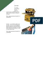WOODWORKING MACHINES.pdf