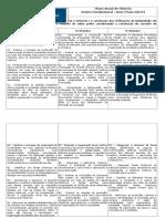 VC - História EF2 - Objetivos - DERC - 21 e 22 de outubro - Blackboard.docx