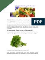 5 alimente care cheleaza metalele grele din corp.doc