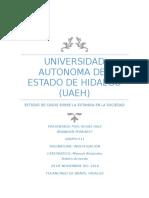 Estudio de Casos sobre la Eutanasia en la Sociedad