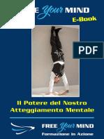Fym eBook 2014 New 2