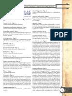 [D&D 3.5 ITA] Signori delle terre selvagge (Revisione 3.5).pdf