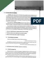 moduloA4_fichasdetrabalho_1_a_9.pdf