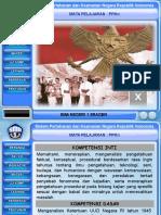 Final - Sistem Pertahanan Dan Keamanan
