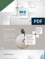 tmp_17597-wetransfer-mediakit1403471634.pdf