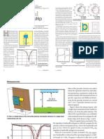 35K.pdf