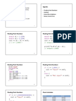 Discussion3.pdf