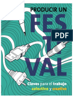 Codilibr Manualfestival Full 0