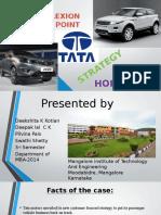 Tatamotors Horizonextstrategy 140922114526 Phpapp01