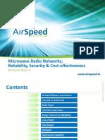 Brendan Martin - Airspeed.pdf