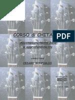 CORSOdiCHITARRA.pdf
