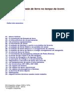 174364613-Estrada-Ferro-Amapa-Historia-da-EFA.pdf