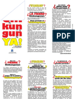 2014_09_23_rectorad_triptico_para_publicar_digital.pdf