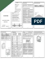Plp Manual Usuario