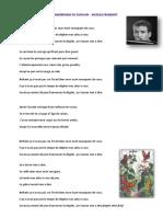 parole papillon.pdf