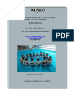 Apostila  Hidroterapia.pdf