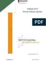Catalogo-Normas-Oficiales-de-Chile-febrero-2013.pdf