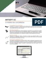 ARTSOFT Contabilistas Certificados Nov2015