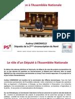 Pwp 2014 RP de Mandat (1)