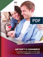 FolhetoARTSOFT_Ecommerce_Set2015