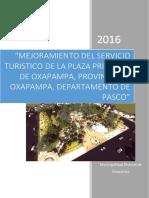 PIP_PARQUE_RESUMEN EJECUTIVO.pdf
