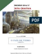 CARTAZ outubro pdf.pdf