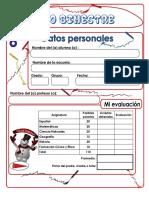 2Bim-Sexto.pdf
