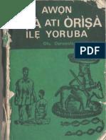 Asa_ati_Orisa_Ile_Yoruba.pdf