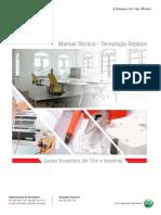 MANUAL_TECNICO MITSUBISHI ELECTRIC_2015_OK_14Sep15.pdf