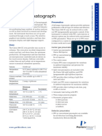 Clarus 500 gas chromatography.pdf