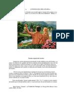 Antropologia SESIÓN 9.pdf