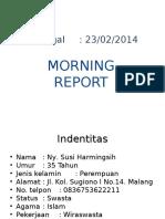 MR 23-2-2014 App Akut Ny.susi