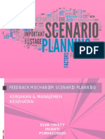 20-Mkk-epid-2016-Elva Cristy Irianti- Feedback Mechanism Scenario Planning