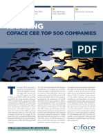 COFACE+CEE+Top+500+Booklet+2016