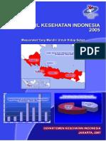 profil-kesehatan-indonesia-2005.pdf