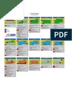 594-kalender-akademik-2016-2017-uph-1606060810.pdf