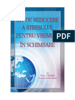 destress-kit-romanian.pdf