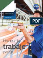 Philips Soluciones2016