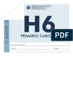 H6._2.BIM_ALUNO_2.0.1.3..pdf