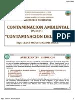 04.-  CONTAMINACION DEL SUELO 2014-2 NVO ALUMNOS.pdf
