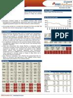 Premarket_OpeningBell_ICICI_24.11.16.pdf