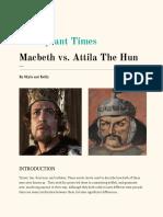 newsletter-seminar