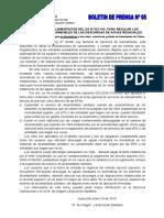 03.- BOLETIN DE PRENSA  05.pdf