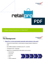 retailpro_product_features_2008