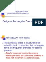 RectangularTanks-25-3-2015.pdf