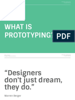 PrototypeManagement.pdf