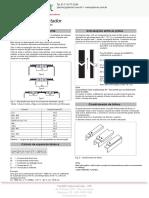 300101-projeto-do-transportador.pdf