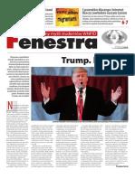 fenestra_07_2016