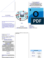 Chem Brochure